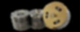 MIL-STD-1599  NAVAIR 01-1A-5  TM-1500-322-24  T.O. 44B-1-122  NAS 0331