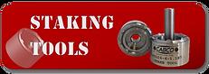 02-110 S8550 DSW 647 BPS 4162 BAC 5435 CSMP 023 DPS 1.33 / DPS 1.33-2 SP 1613 M 017 GB14E STP 35008 PS 17031 LA0101-006 / STO101LA0004 FH-19 / B-140 MP-80 ES2-124 SS8 743 CVA 13-180,02-110 S8550 DSW 647 BPS 4162 BAC 5435 CSMP 023 DPS 1.33 / DPS 1.33-2 SP,