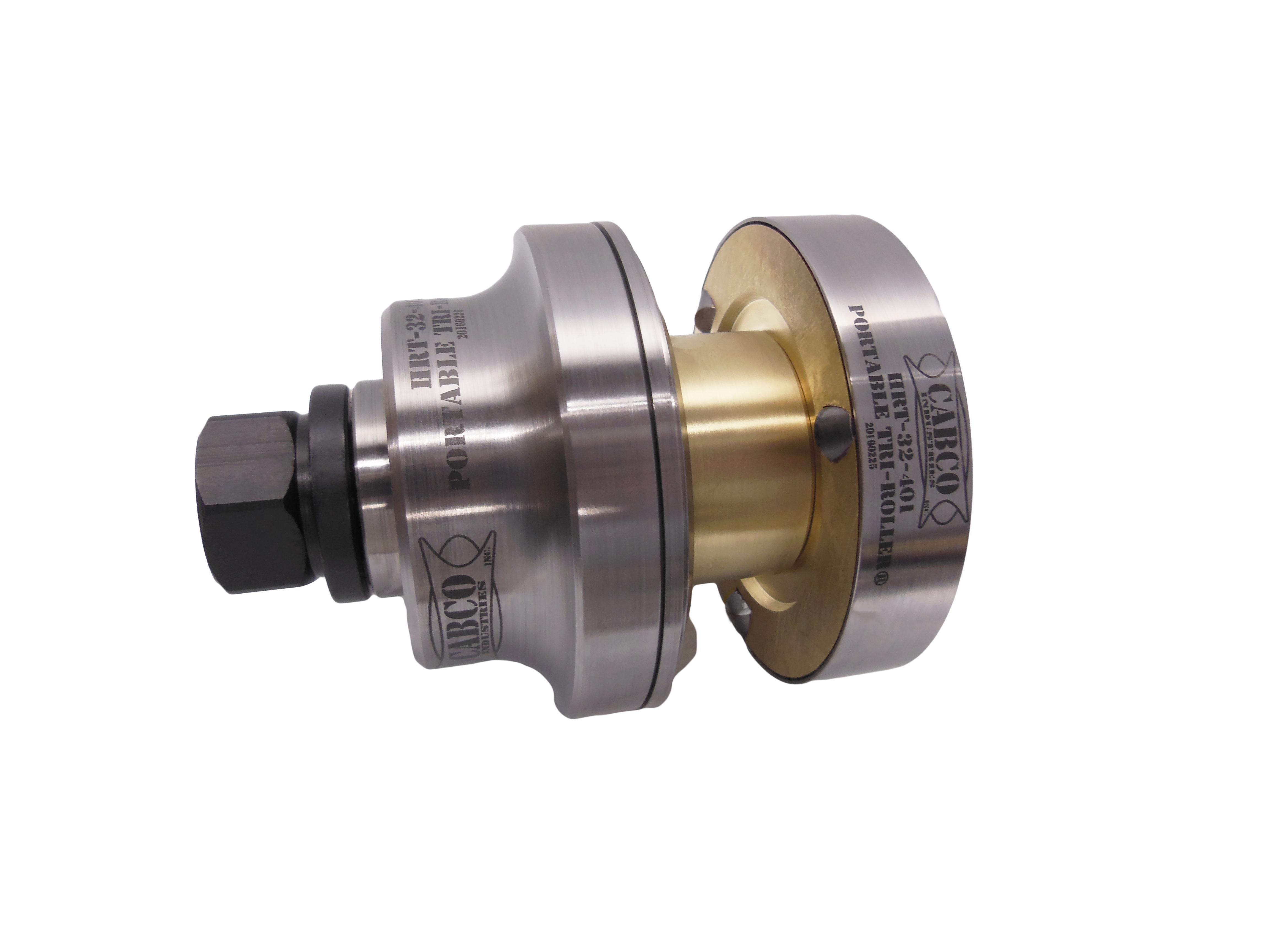hrt-32-401