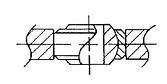 bearing installation, bearing installation, bearing installation, bearing installation, BAC 5435,bearing installation, bearing installation, bearing installation, bearing installation, BAC 5435, bearing installation, bearing installation, bearing install