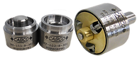 bearing installation, tri-roller, roller swage, aerospace tooling, custom tools, bearing tools, swage, installlation,