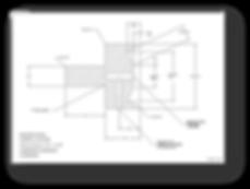 bearing installation, custom tools, bearing tools, bearing tool, roller swage, bearing installation, tri-rollers, tri roller, tri rollers, roller swage, bearing installation, custom tools, bearing, aerospace, cabco, aerospace tool, CABCO, roller swage