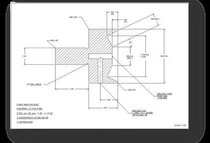 bearing swaging tool. bearing installation, custom tools, tool, roller swage, swaging tool