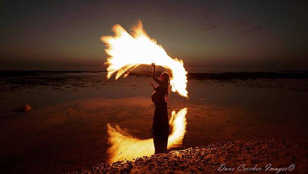 BUMP_Fire1.jpg