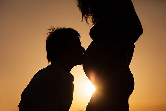 pregnancy-2221960_1920.jpg