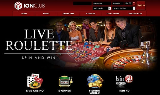 Ion-Casino.jpg