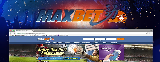 maxbet1.png