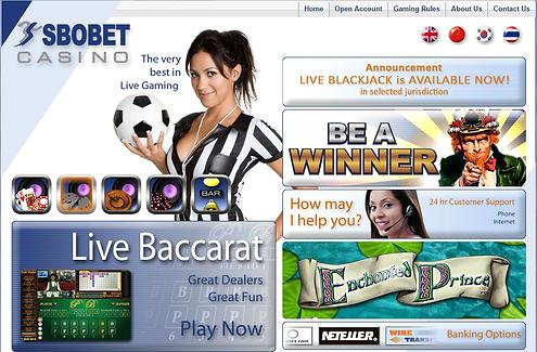 338a-Sbobet-Casino.png