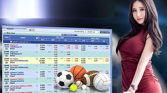 Guide-to-playing-Sportsbook-SBOBET-1.jpg