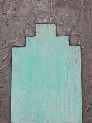 06 Juke Shack 2 d Patina Blue Graphite B