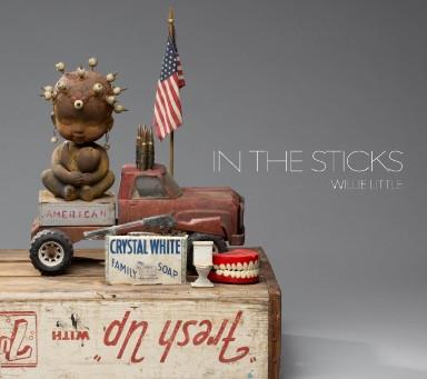 In the Sticks - Willie Little