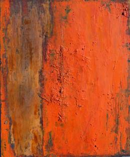 Blood Orange Sold