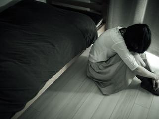 人間の心と肉体は必ずつながっている!気持ちの不健康は体の不健康に! #精神と肉体 #ストレス #ストレス性障害
