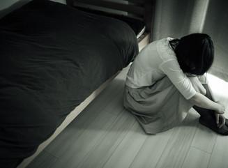 人間の心と肉体は必ずつながっている!気持ちの不健康は体の不健康に!