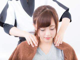 内臓が原因となって起こりうる肩こりとは? #肩 #内臓疲弊 #内臓不調 #めまい #頭痛 #圧迫感
