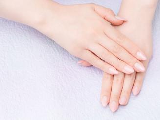 意外と多い「手がしびれるから脳の病気かと思って・・・。」を考察! #手のしびれ #肘 #手首 #脳障害 #脳梗塞 #呼吸器 #頸椎ヘルニア