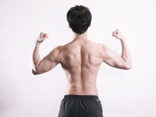 痛みに対して筋肉を鍛えるというアドバイス。それって本当なの!?いえ、実は・・・。