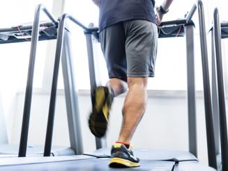 スポーツ選手を悩ませる症状のひとつ「シンスプリント」を考えてみる。 #過労性骨膜炎 #スネの痛み #疲労骨折 #ふくらはぎ #ジャンプ #ランニング #新スプリントの治し方