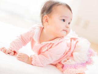 久しぶりのご来院!以前は不妊症に悩んでいた女性の患者様の素敵な笑顔!今回は産前・産後と命のお話し。 #不妊症 #子宝 #不妊治療 #人工授精 #生殖器 #原因不明 #ホルモンバランス #子宮位置異常
