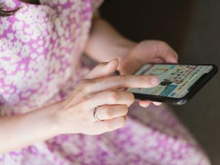 電子デバイス依存症、実はアップル創始者スティーヴ・ジョブズが懸念していたこと!?  #依存症 #スマホ依存 #ゲーム依存 #メディア