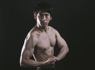 筋肉量が少ないから痛みが出る!?筋肉をつければ痛みはなくなるのか?