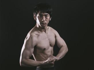 筋肉量が少ないから痛みが出る!?筋肉をつければ痛みはなくなるのか? #筋肉量と痛み #アスリート #筋肉の動作不良 #体操 #ストレッチ