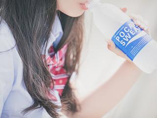 一日の水分の摂取量が減少することで起こる様々な可能性とは!? #水分摂取 #水分不足 #筋拘縮 #筋肉の硬直 #ミネラル