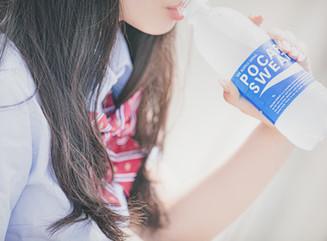 一日の水分の摂取量が減少することで起こる様々な可能性とは!?