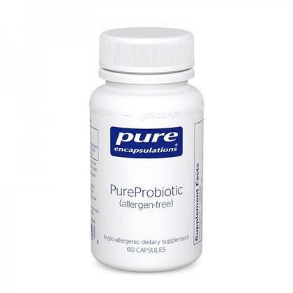 PureProbiotic™
