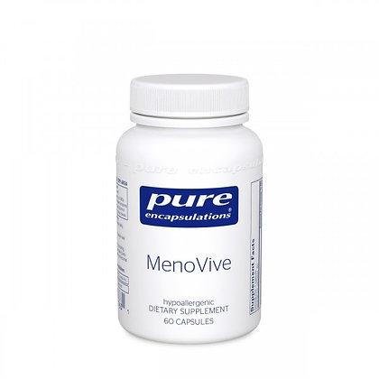 MenoVive