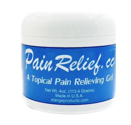 Pain Relief.cc