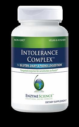 Intolerance Complex®