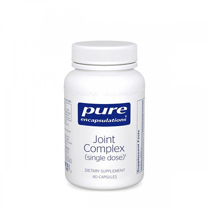 Joint Complex (single dose)‡