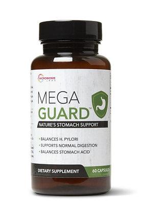 MegaGuard™