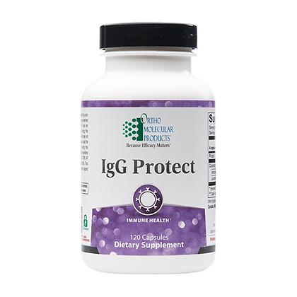 IgG Protect