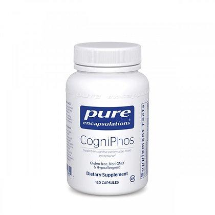 CogniPhos