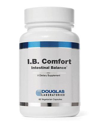 I.B. Comfort ®
