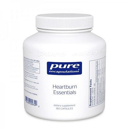 Heartburn Essentials‡