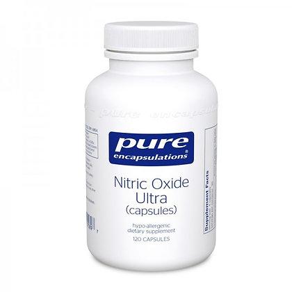Nitric Oxide Ultra