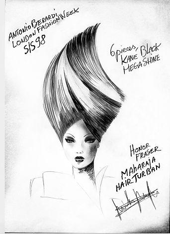 hairchart.jpg
