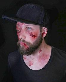 Violence2.jpg