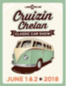 Cruizing Chelan.JPG