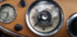 ODO Bell.jpg