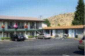 Midtowner Motel.JPG