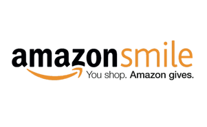 amazon-smile-530x325-1.png