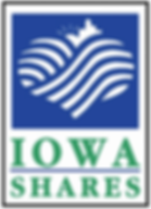 Iowa Shares Logo.png