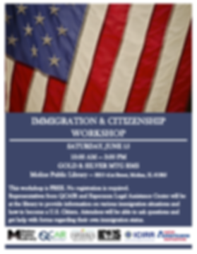 Citizenship Workshop June 15.png