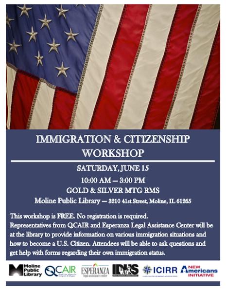 Citizenship Workshop June 15.png