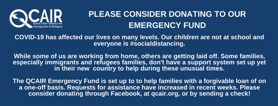 EMERGENCY FUND - FB cover size.png