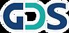 GDSSB LOGO 2020 (Transparent) Dark BG.pn